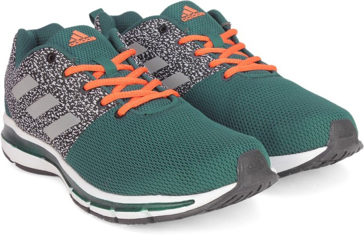 ADIDAS Yaris 1.0 M Running Shoes For