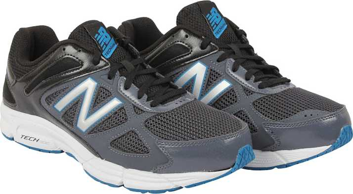 b72cbf5030331 New Balance New Balance Men's M460CG1 Grey Running Shoes 10.5 Running Shoes  For Men - Buy New Balance New Balance Men's M460CG1 Grey Running Shoes 10.5  ...