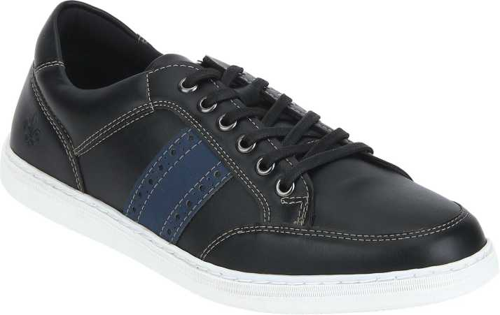 15a52e191a0383 Bond Street By Red Tape Men Casual Sneakers For Men - Buy Bond ...
