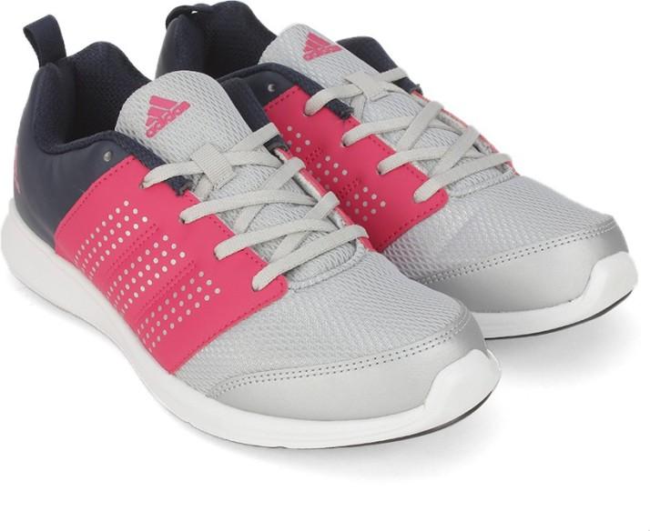 ADIDAS Adispree Running Shoes For Women