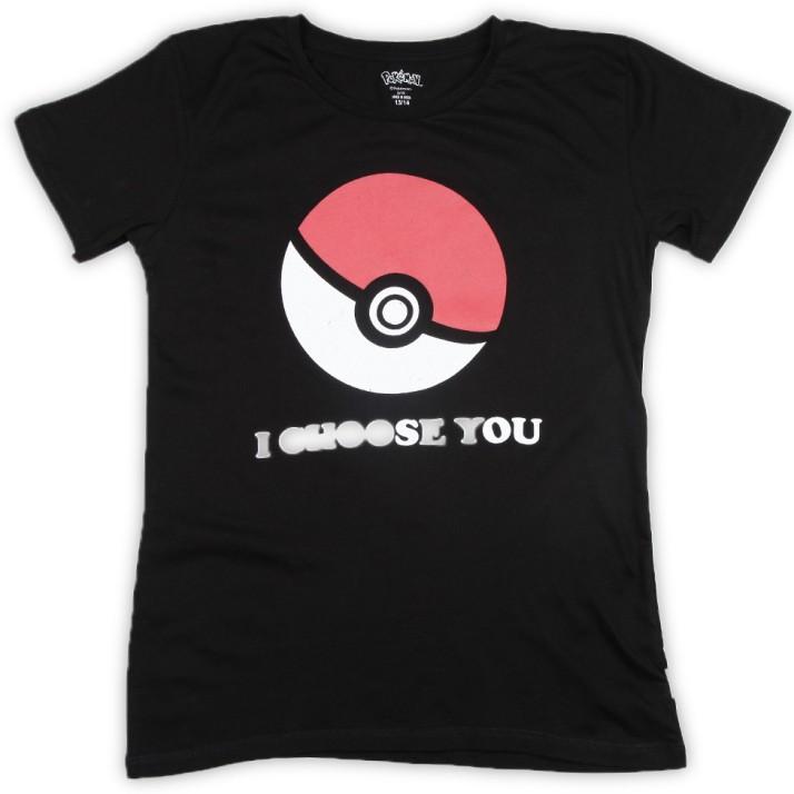 pokemon t shirt india online