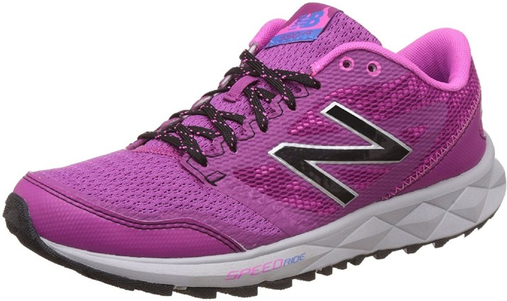 New Balance WT590LP2 Running Shoes For