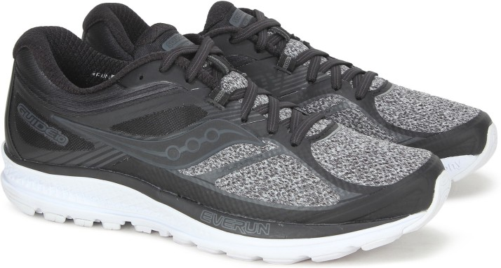 saucony guide 10 india