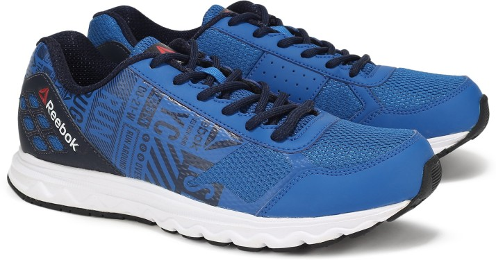 REEBOK RUN VOYAGER Running Shoes For