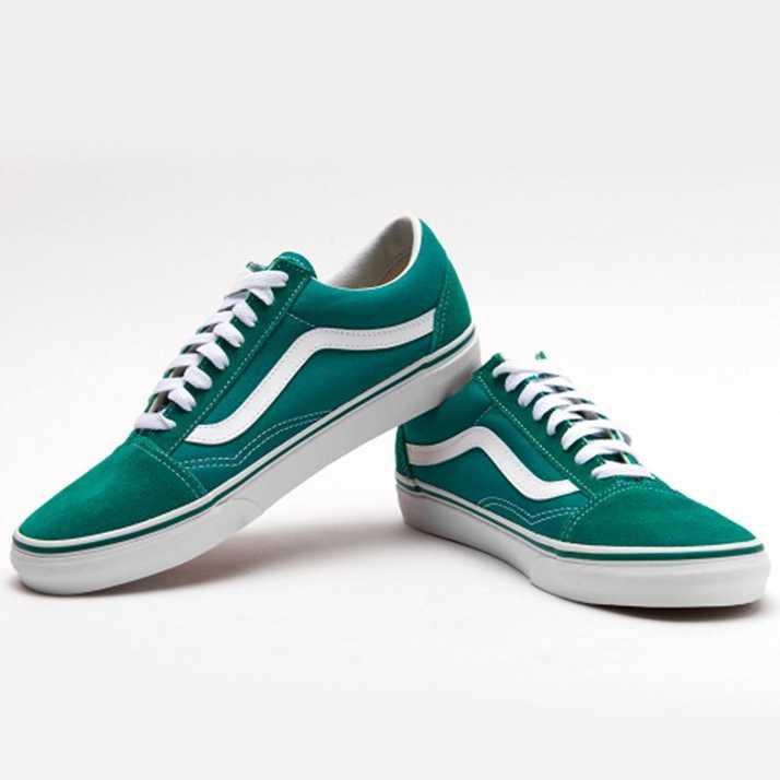 9d2ca2b37172 Vans OLD SKOOL Sneakers For Men - Buy (SUEDE CANVAS) ULTRAMARINE ...