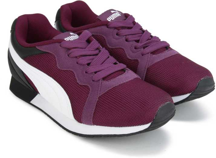 c8e4b54bcf087 Puma Pacer Wn's Sneakers For Women