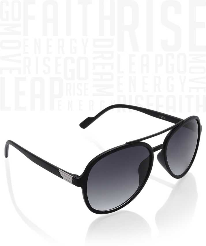 cfd162c50ac77 Buy Metronaut Gradient Sunglass Grey For Men Online   Best Prices in India    Flipkart.com