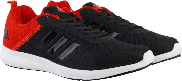 ADIDAS ADISPREE 10 M Running Shoes For