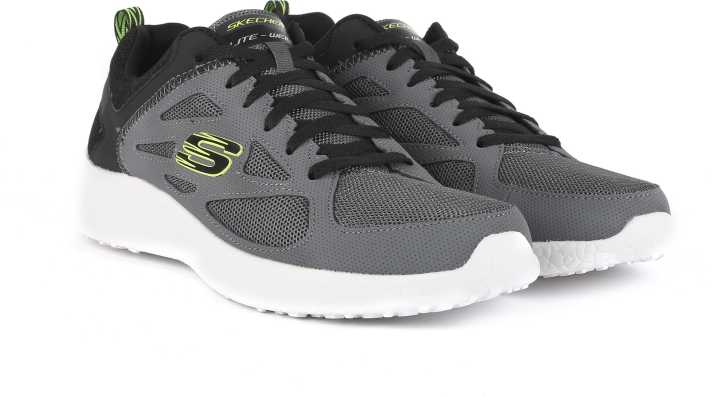 skechers running shoes online india