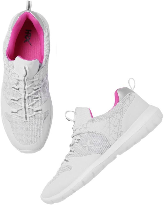 HRX by Hrithik Roshan Running Shoes For