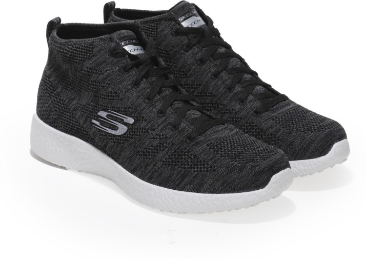 Skechers Burst Running Shoe For Men