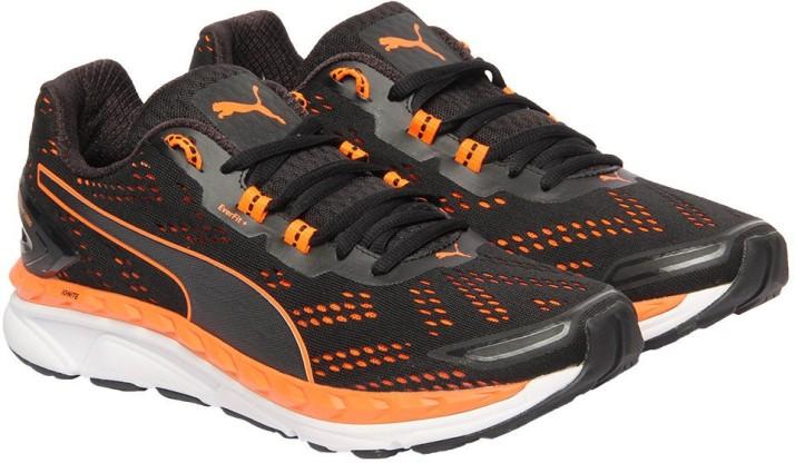 Puma Speed 1000 IGNITE Running Shoes