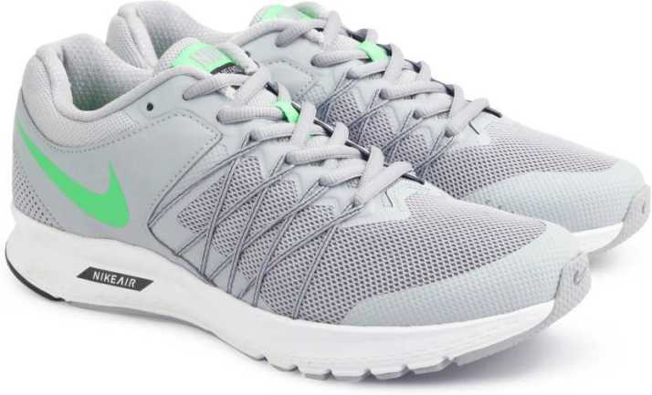 eb49afc634d Nike AIR RELENTLESS 6 MSL Casuals For Men - Buy Nike AIR RELENTLESS ...