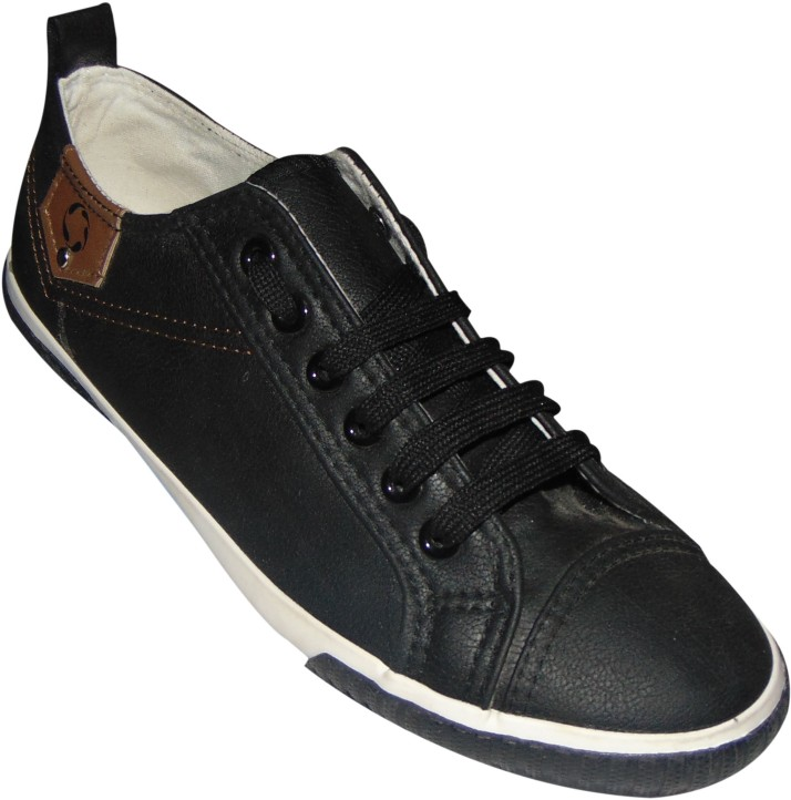SAE Canvas Shoes For Men - Buy SAE