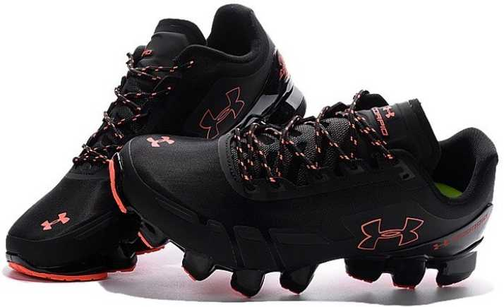 new arrival 36ab7 c21fd Under Armour Men's UA Scorpio Running Shoes For Men