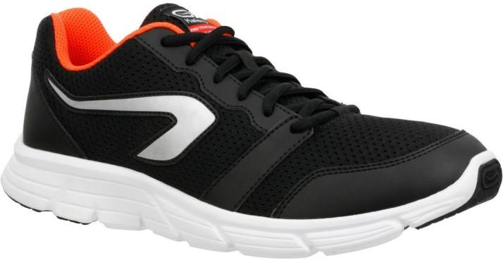 Decathlon Run One Plus Running Shoes