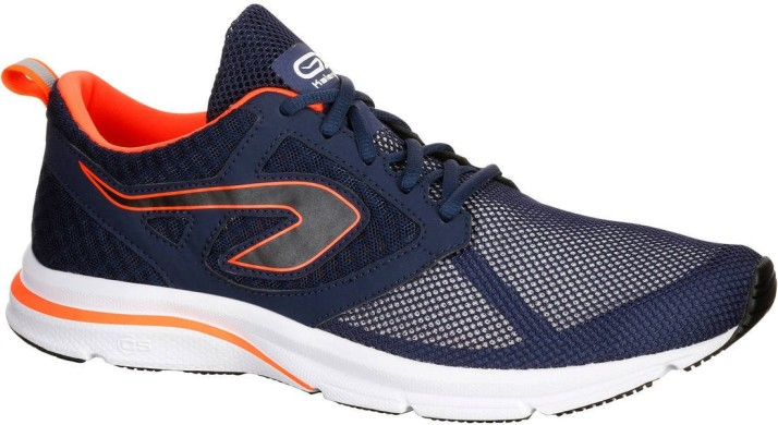 asics neo 4 walking shoes decathlon