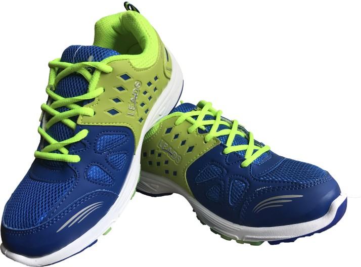 Aqualite J-64 Running Shoes For Men