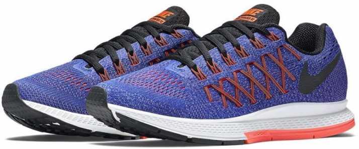 Nike Wmns Air Zoom Pegasus 32 Running Shoes For Women Buy