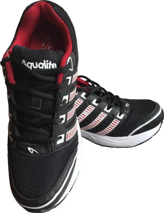 Aqualite RBPG Running Shoes For Men