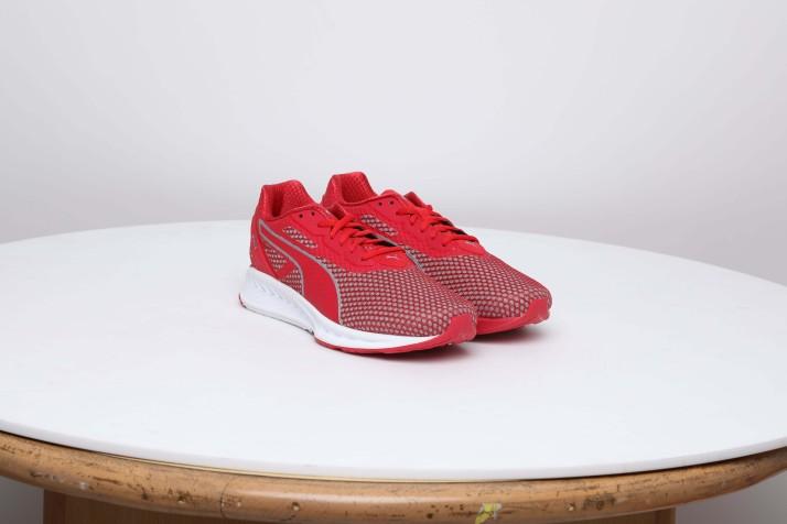 Puma IGNITE 3 Running Shoes For Men