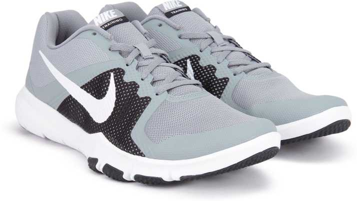 af23e6e40a268 ON OFFER. Home · Footwear · Men s Footwear · Sports Shoes · Nike Sports  Shoes. Nike FLEX CONTROL Training ...