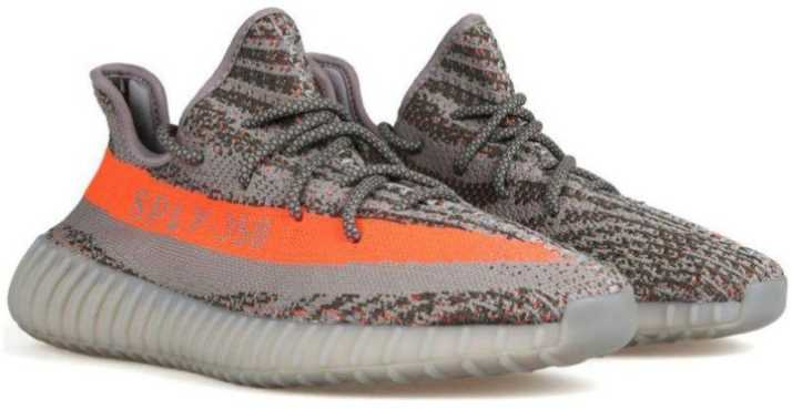half off f9a6e 5cb78 Ad Neo Yeezy Boost Sply 350 V2 Outdoors For Women - Buy ...