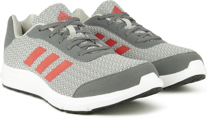 ADIDAS NEBULAR 1.0 M Running Shoes For