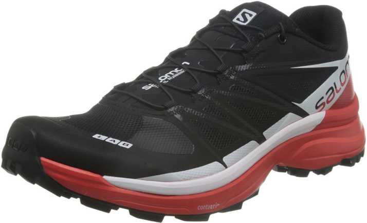 Salomon SLAB India Salomon Shoes Lowest Price | Up To 50% Off