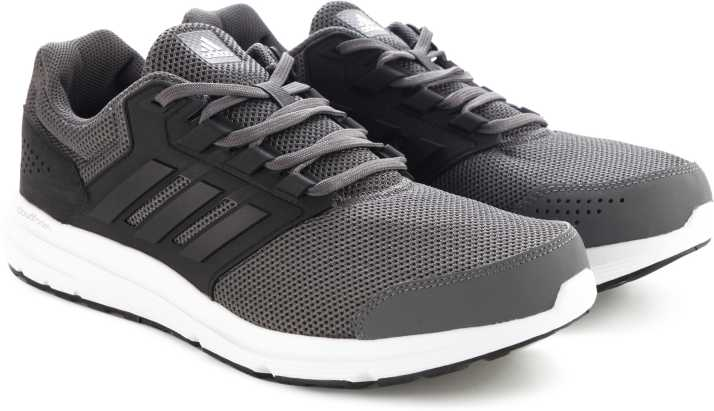 ADIDAS GALAXY 4 M Running Shoes For Men