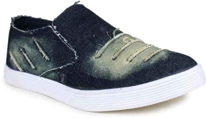 SHOE BOUTIQUE Sneakers For Men - Buy
