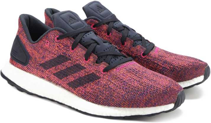 official photos 5fbf4 df531 ADIDAS PUREBOOST DPR LTD Running Shoes For Men