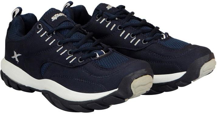 Sparx Men's Running Shoes For Men - Buy