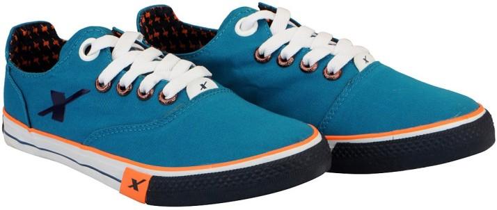 Sparx Men's Sneakers For Men - Buy