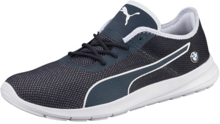 Puma BMW MS Runner Running Shoes For