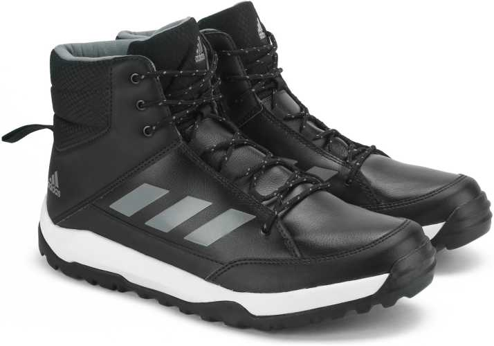 best choice running shoes best choice ADIDAS MUD FLAT Outdoor Shoes For Men