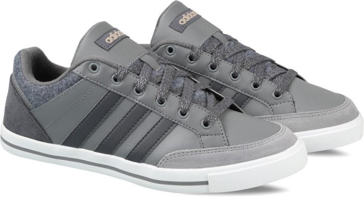 adidas cacity leather trainers mens off 77% - www.usushimd.com