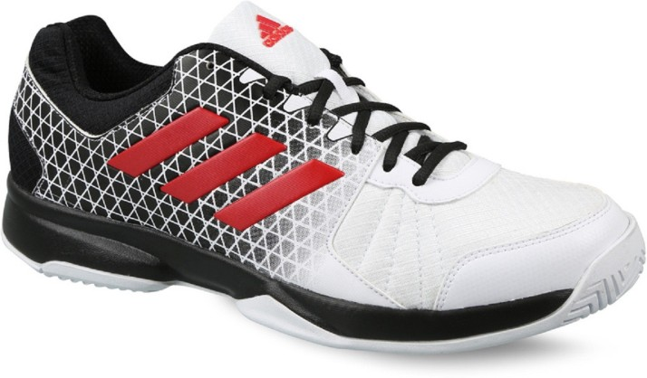 ADIDAS NET NUTS Tennis Shoes For Men