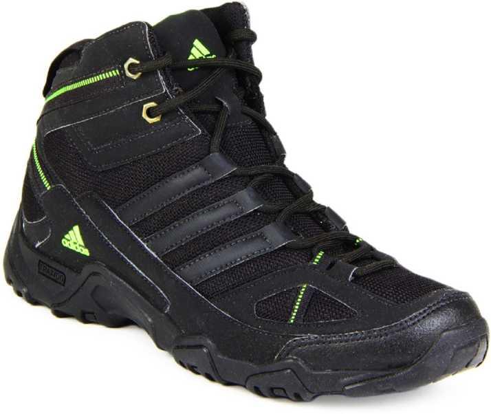 adidas mountain shoes mens