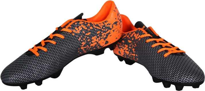 3b493c556e6 Nivia Premier Carbonite Football Shoes For Men - Buy Nivia Premier ...