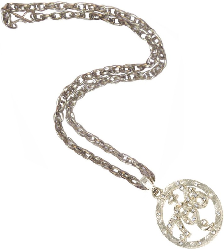 Mia Diamonds 925 Sterling Silver Solid Polished Religious Ruffled Circle Pendant