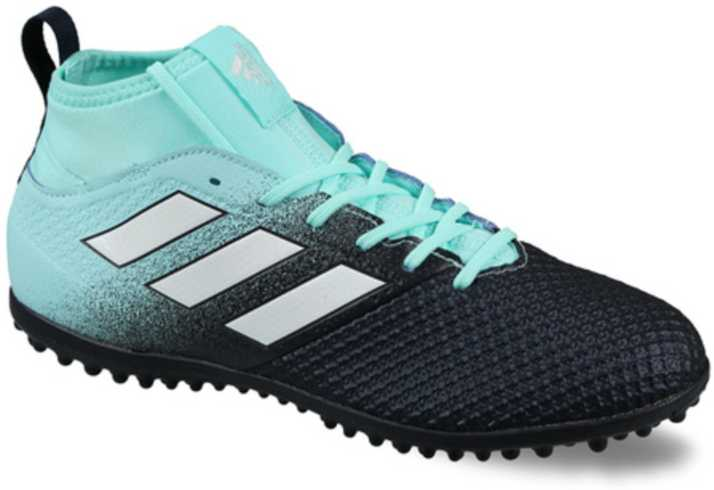 8a30732bb ADIDAS Ace Tango 17.3 TF Football Shoes For Men - Buy ADIDAS Ace Tango 17.3  TF Football Shoes For Men Online at Best Price - Shop Online for Footwears  in ...