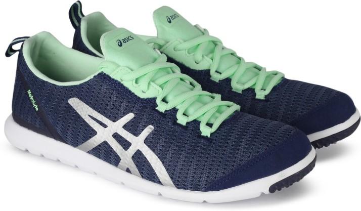 Asics METROLYTE Running Shoes For Men