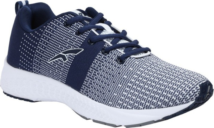 Furo by Red Chief Running Shoes For Men