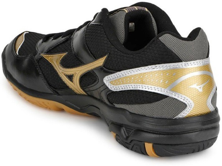 mizuno mens running shoes size 9 youth gold watches titans