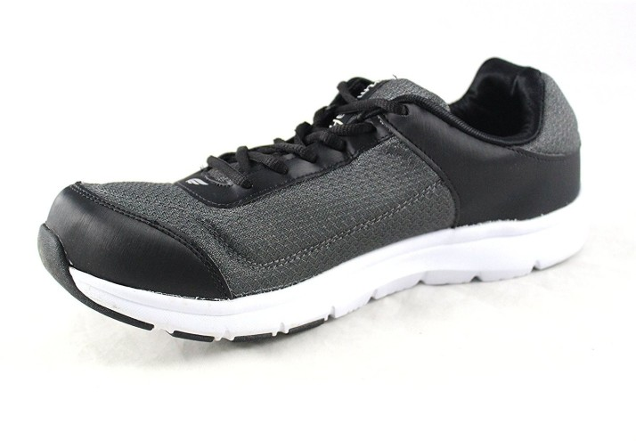 Mmojah Running Shoes For Men - Buy