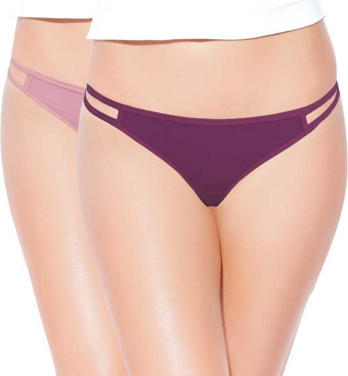 Shop Panties Online Images