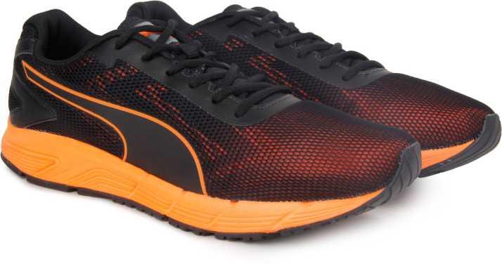 Achats puma engine running shoes50% OFF Livraison gratuite!