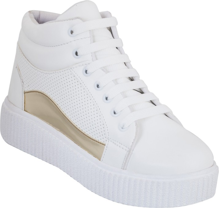 Crab Shoes Casuals For Women - Buy Crab