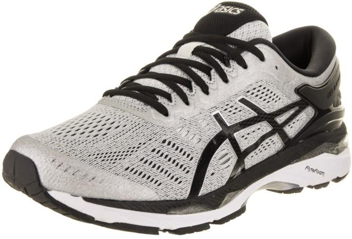 Asics GEL-KAYANO24(2E) Running Shoes